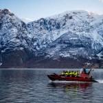 Sverre Hjørnevik / www.fjordnorway.com