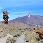 Pico_del_Teide1