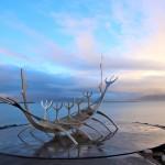 Reykjavik_lungomare