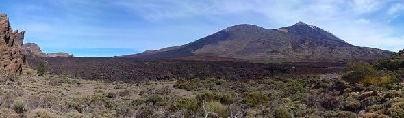 Teide1