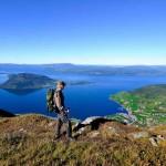 Bjarne Øymyr/Samarbeidsrådet for Sunnhordland