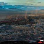 dust_devils_volcano_discovery