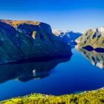Bergen Tourist Board / Robin Strand – visitBergen.com