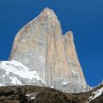 patagonia-082
