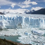 patagonia-105