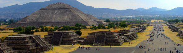 piramidi_1