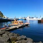 porto westmann