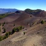 trekking_tenerife1