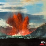 volcano_discovery