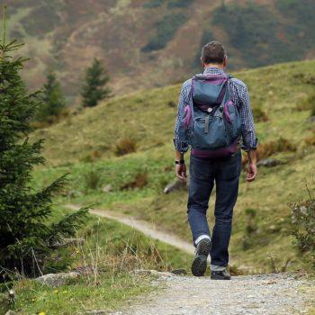 Escursioni nel week-end